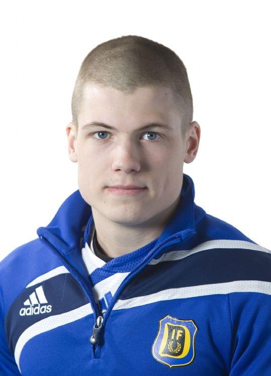 22-årige Sebastian Johansson har bestämt sig för att lämna Dalhem IF för att återgå till Hangvar SK. Sebbe kom till Dalhem IF inför säsongen 2011 och skrev ... - 2401895