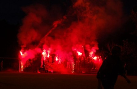 Stockholm Cup | SÖIF - IFK Lidingö