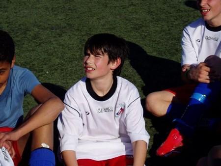 Fair Play Cup 07