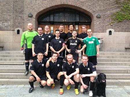 spelare söker lag korpen fotboll stockholm