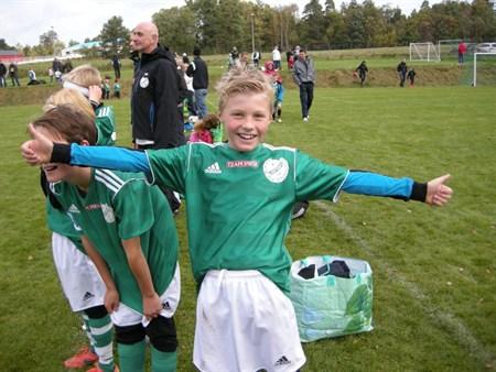 Bonum Cup 2012