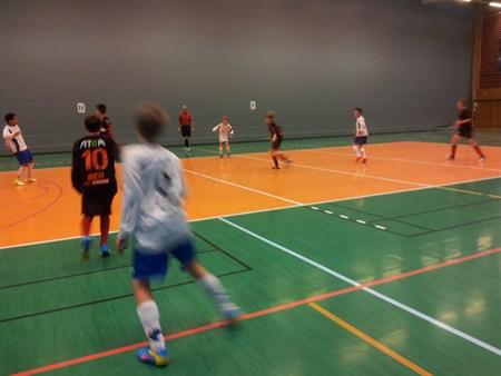 Sörmland Sparbanken Cup 2012