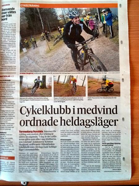 Respons/Reklam/Nyheter