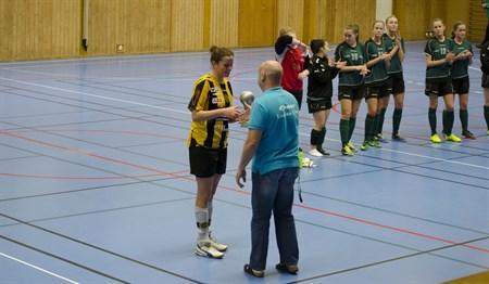 Lunkan Cup 2014 Foto Matilda Erlandsson