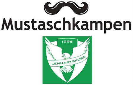 Mustaschkampen 2013-2014