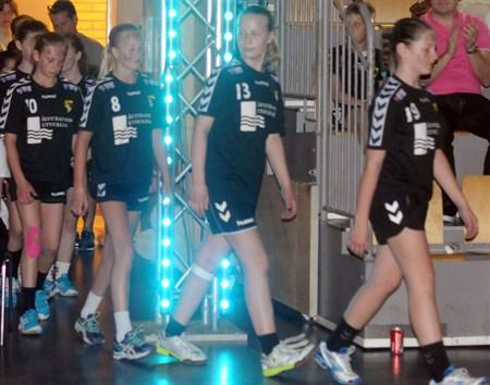Bohus cup 2014