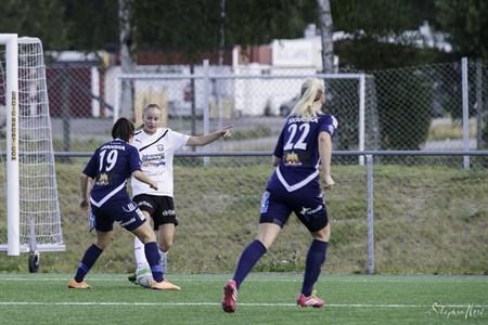 2014-08-16 SVIF - Sundsvall DFF