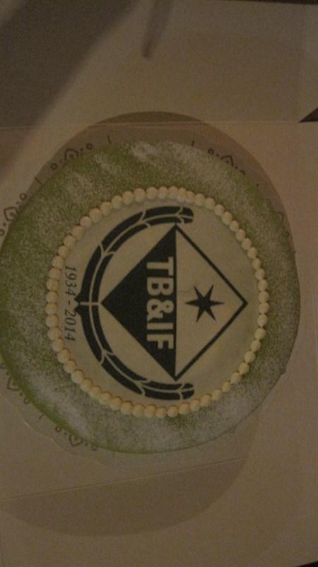 80-års jubileum