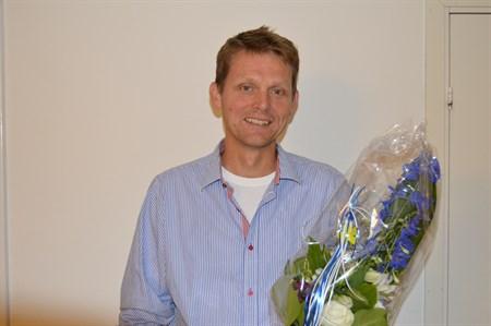 Årets Gaisare 2013