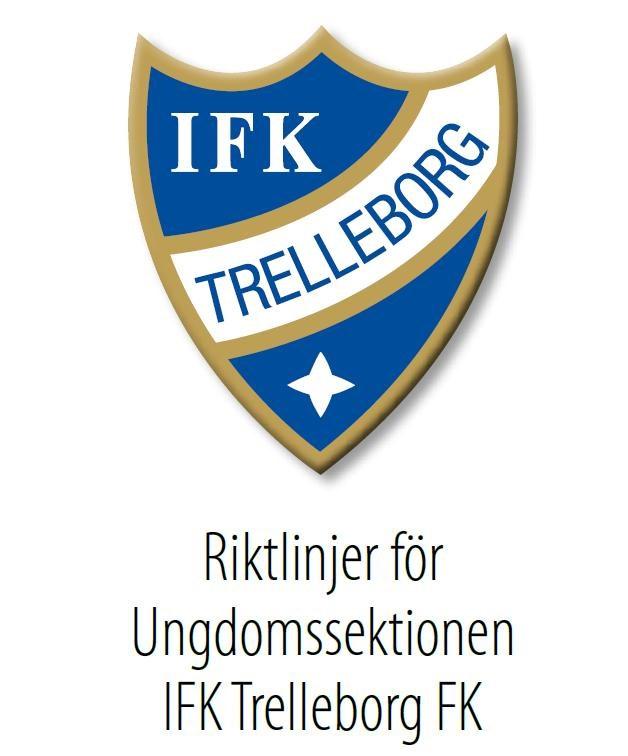 IFK Trelleborg Ungdomsutskott