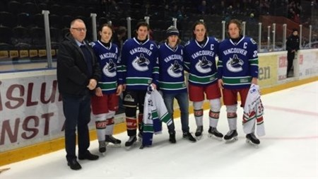 All star team 2014