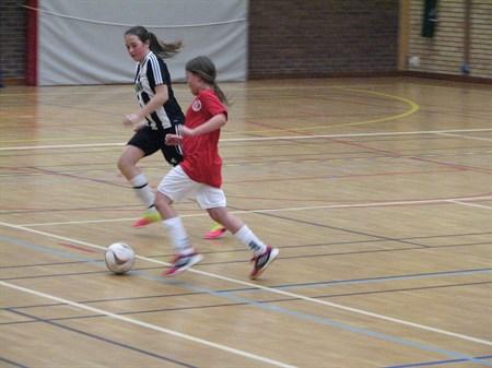 Södra Cell Cup 2015