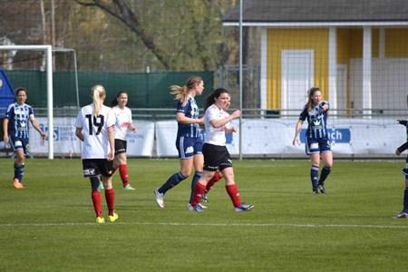 2015-04-25 Huskvarna FF - TT