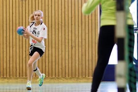 Slutspel Sthlm 2015 F02
