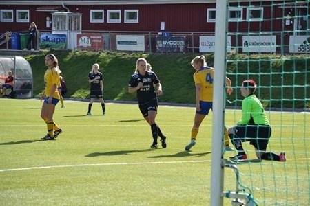 2015-09-19 TT - IF Eksjö Fotboll